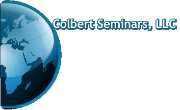 Colbert Seminars, LLC